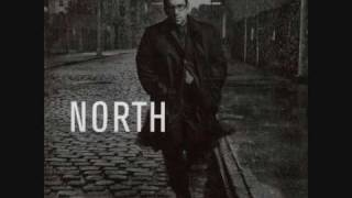 Watch Elvis Costello Impatience video