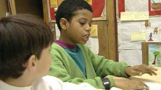 Its Elementary - Gay Issues In Schools - New Day Films - LBGT - Children, Youth, & Families