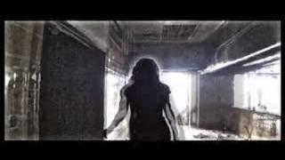 Watch Serj Tankian Elect The Dead video