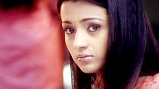 Choododhe Nannu Choddhe Full Video Song    Aaru Movie    Surya    Trisha    Devi Sri Prasad