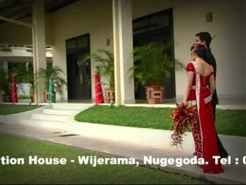 Homecoming Song - Sri Lanka Creative Wedding Videography By Vph Media video