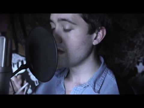 Villagers - On Raglan Road (Buzzsession)