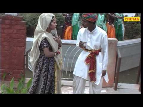 Holi Ri Dhamal 03 Shakuntala Rao Rajasthani Holi Dhamal Chetak video