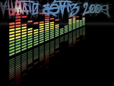 Gangsta Rap Bells Beat In Fl 8 Aggressive!!!!! (freebeat) video