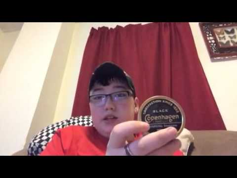 Stokers butternut review and shouting out some good buds
