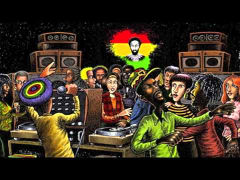 Dancehall Best Of 2002 Riddim Mix Pt. 2 (Pretty Please, Girl Business & The Verdict)