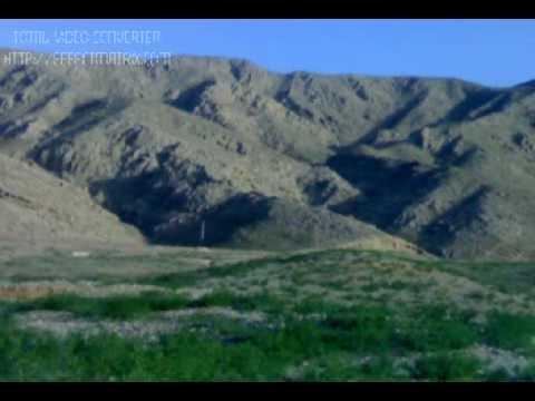 BOLAN PASS( HABIB KURD).flv