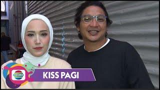 Kembali Muncul Dilayar Kaca!!! Pasha Ungu Merilis Album Baru Duet Dengan Lesti DA | Kiss Pagi 2021