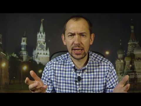 Кремлёвское миротворческое шулерство без шансов на мир
