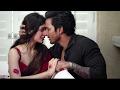 Tera Chehra (Full Video) Sanam Teri Kasam Ft. Harshvardhan Rane, Mawra Hocane