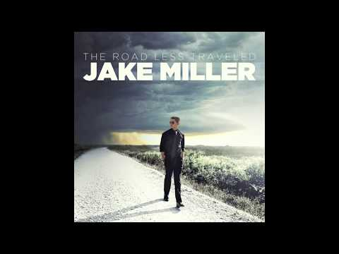 Jake Miller - Glow (Official Audio)