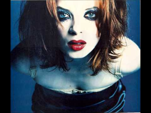 Garbage - Crush