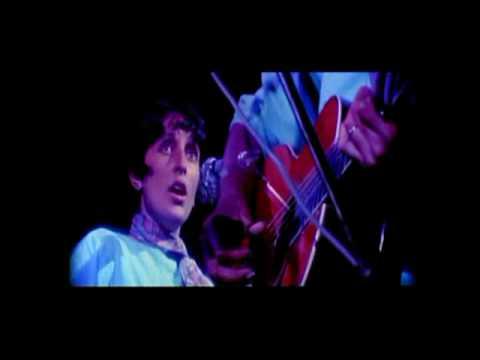 Joan Baez Live @ Woodstock 1969 Joe Hill.mpg