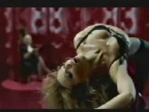 lina sybian movie