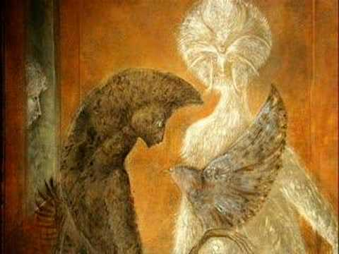 Camille Saint-Sa&Atilde;&laquo;ns - The Swan