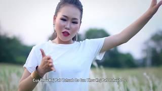 Paj Nqeeb Laim - Cua  (Music Video)