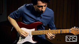 Daniele Gottardo 34 Pied Piper 34 From Non Temperato Live A Nfrs