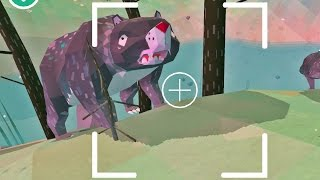 Toca Nature - New Game App for Kids by Toca Boca