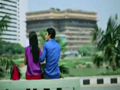 Bhal Pabo Najanilu 2013 Assamese  Video video