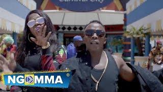 Papa Dennis x Noushka - Lokolo (Official Video)