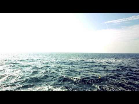 George Winston  Sea