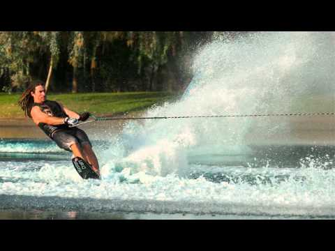 2014 MasterCraft ProStar | MISSION 04: HISTORY IS HISTORY