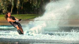 "2014 MasterCraft ProStar | ""MISSION 04: HISTORY IS HISTORY"""