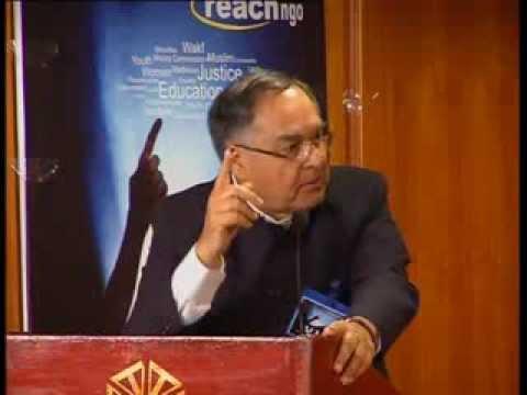 Mohammed Adeeb