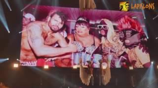 Show Must Go On   Koka Tribute