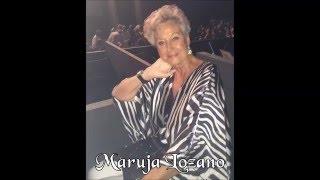 Maruja LozanoPuerta De Caballo
