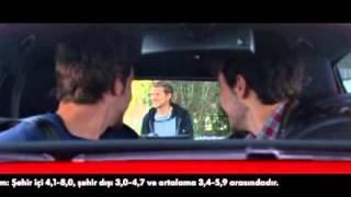 O Ses Türkiye   Selin Ataş   Zorlu Sevdam   Video Vidivodo