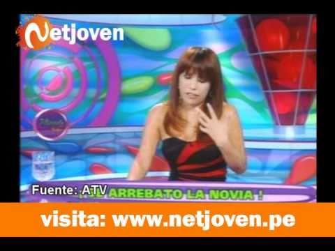 Mujeres Sin Calsones Videos | Mujeres Sin Calsones Video Search ...