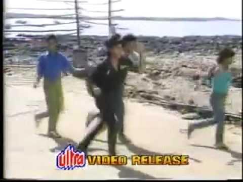 YouTube - HINDI - HAWA HAWA E HAWA.flv