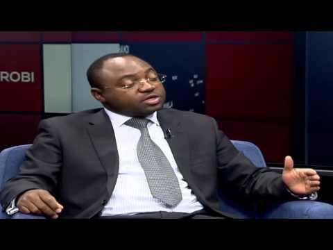 Buy Africa previews developments in Africa