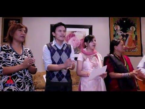 Episode 19: Sun, Nov 29th, 2015 , 8:00AM – Nepal TV Canada