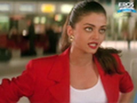 Aishwarya Rai Gets Arrogant - Aur Pyar Ho Gaya