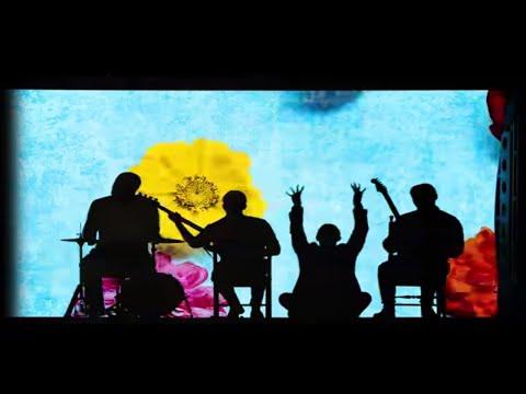 Download  Coldplay - Orphans   Gratis, download lagu terbaru