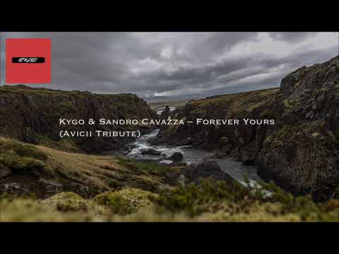 Kygo & Sandro Cavazza – Forever Yours (Avicii Tribute) (Traduzione Italiana)