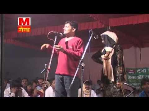 Haryanvi Ragni - Road Ways Ka Bhadda | Maina Hit Ragni Vol 37 | Haryanvi Maina Cassettes video
