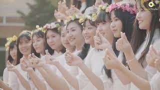 Kỷ yếu 12A11 K55 THPT Vĩnh Bảo Hải Phòng  Kỷ yếu đáng nhớ nhất đời học sinh