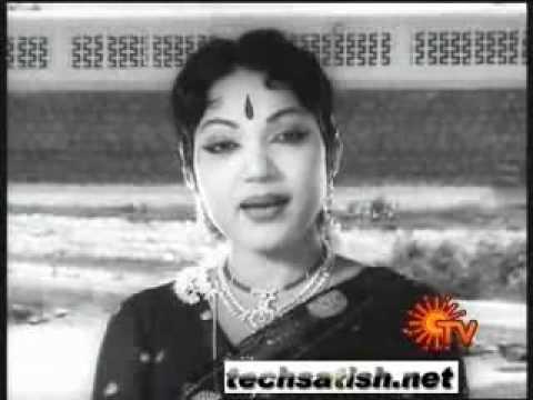 Poovaagi kaayagi kanitha maram - Annai