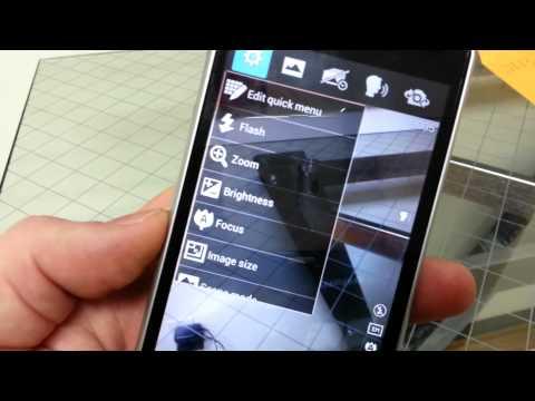 LG Spirit 4g Review Metro pcs