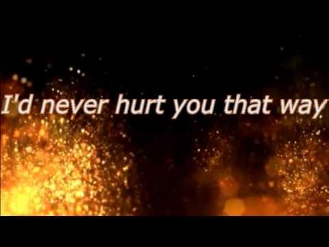 Evanescence- The Last Song I'm Wasting On You lyrics