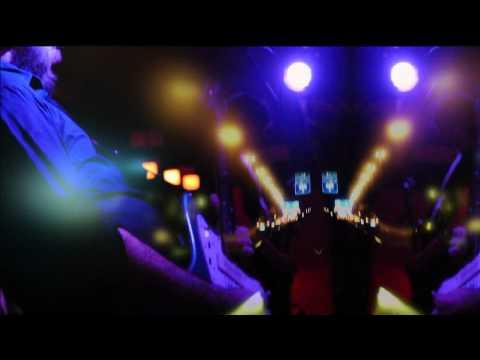 Thumbnail of video PERRO GRANDE - Megaconstrucciones