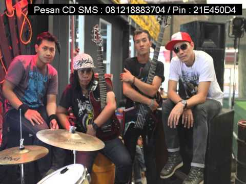 english rock band mp3 songs free download