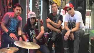 download lagu English Rock Band Mp3 Songs Free Download gratis