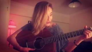 Güliz Ayla'dan Sevgilim Dinleyicilerine Şarkı!