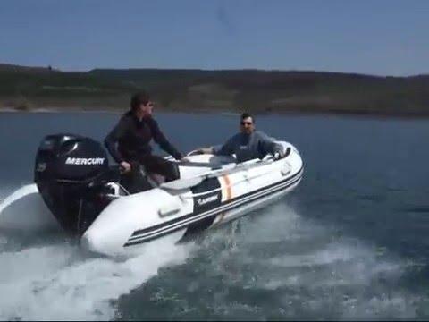 рулевая консоль лодка риб зандер bl480
