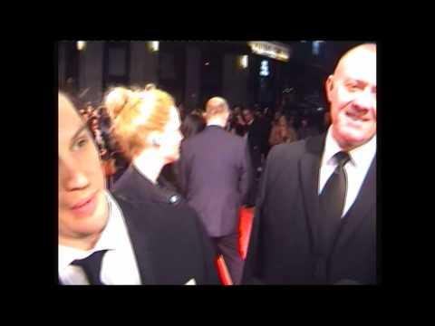 Locke - London Film Festival 2013