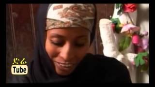 Latewochu - Ethiopian Comedy